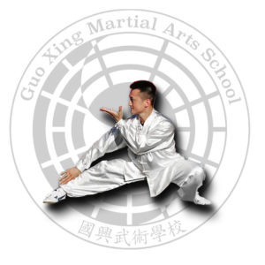 Home | Guo Xing Martial Arts School