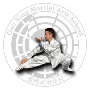 david-cheng-and-logo