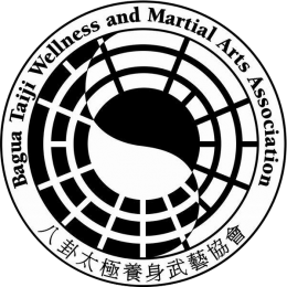 Bagua Taiji Wellness and Martial Arts Association